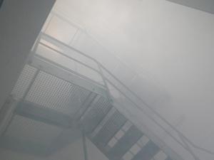 Atemschutz 35